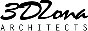 3d_zona_logo